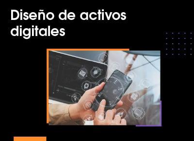 01_diseño_activos_digitales