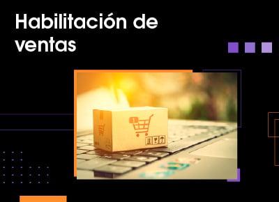 04_habilitacion_ventas