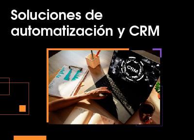 05_automatizacion_CRM