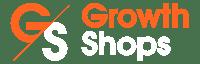 Logo Growth Shops-02