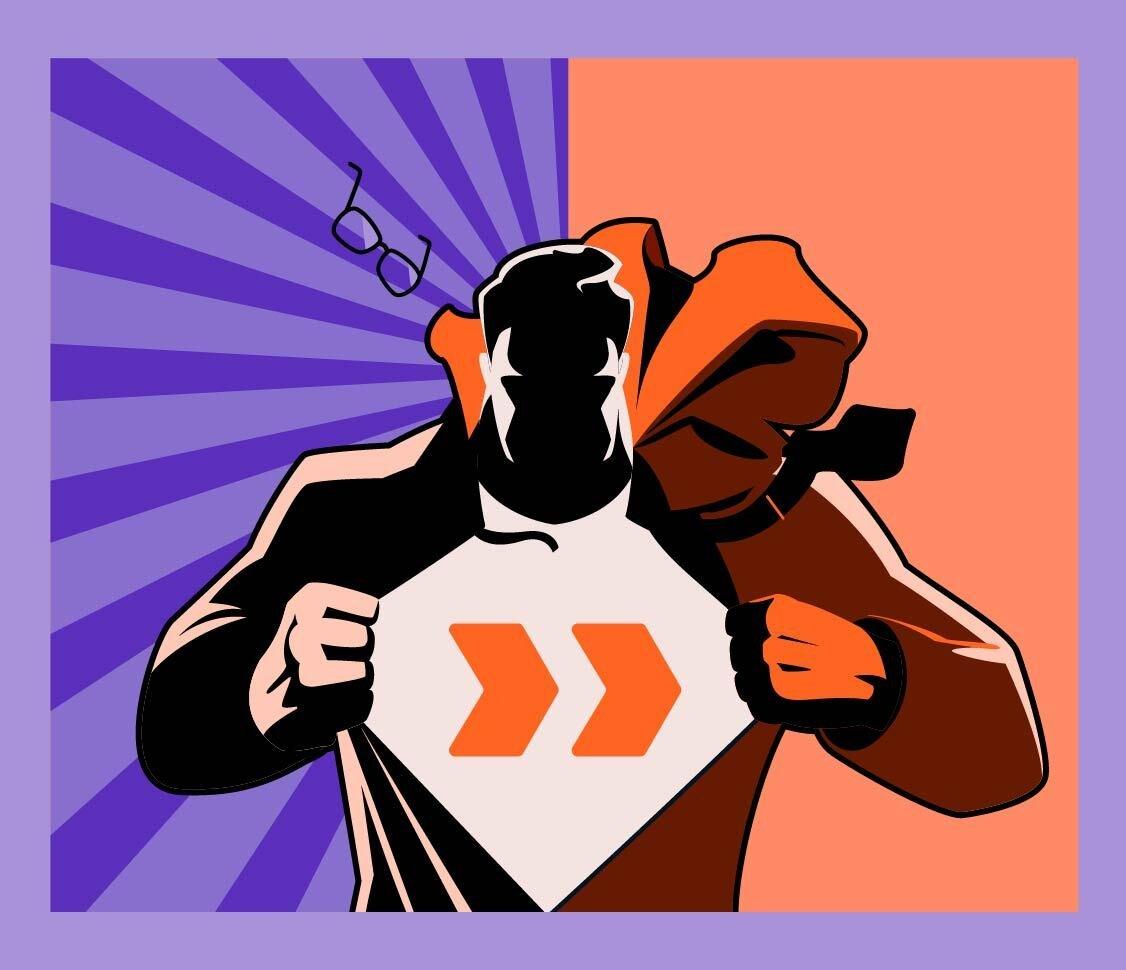 Super Hero Impulse_540x465px-02