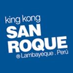 King Kong San Roque