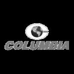 columbia-inbound
