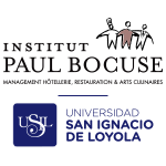 paul-bocuse-logo-caso