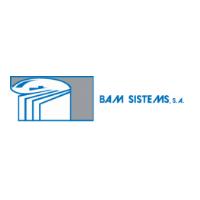 Bam Sistems