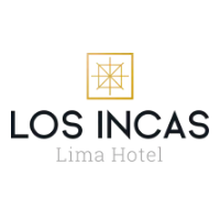 Hotel & Spa Golf Los Incas