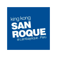 King Kong San Roque