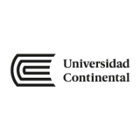 Universidad Continental