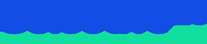 03_logo_horizontal_CO23