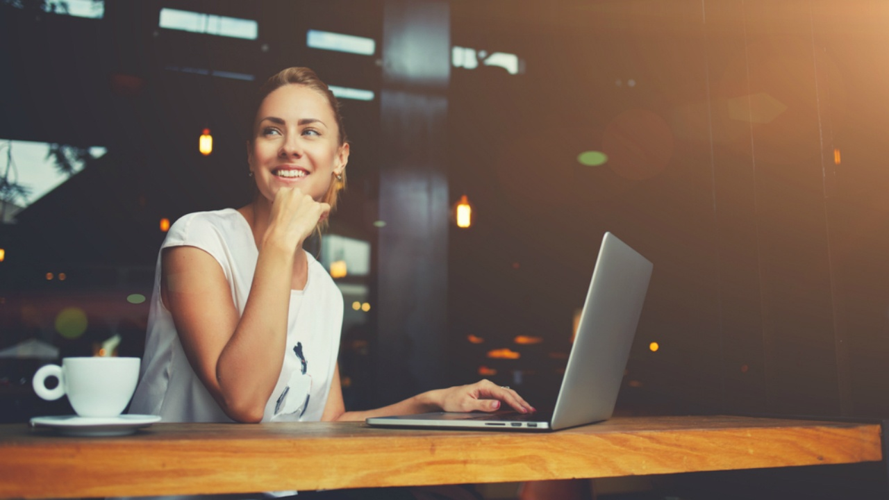 Atrae más visitantes a tu página web con estas tres tácticas
