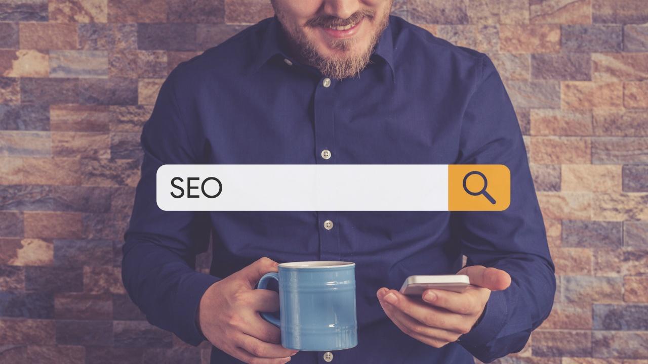 8 maneras de incrementar la autoridad de tu sitio web