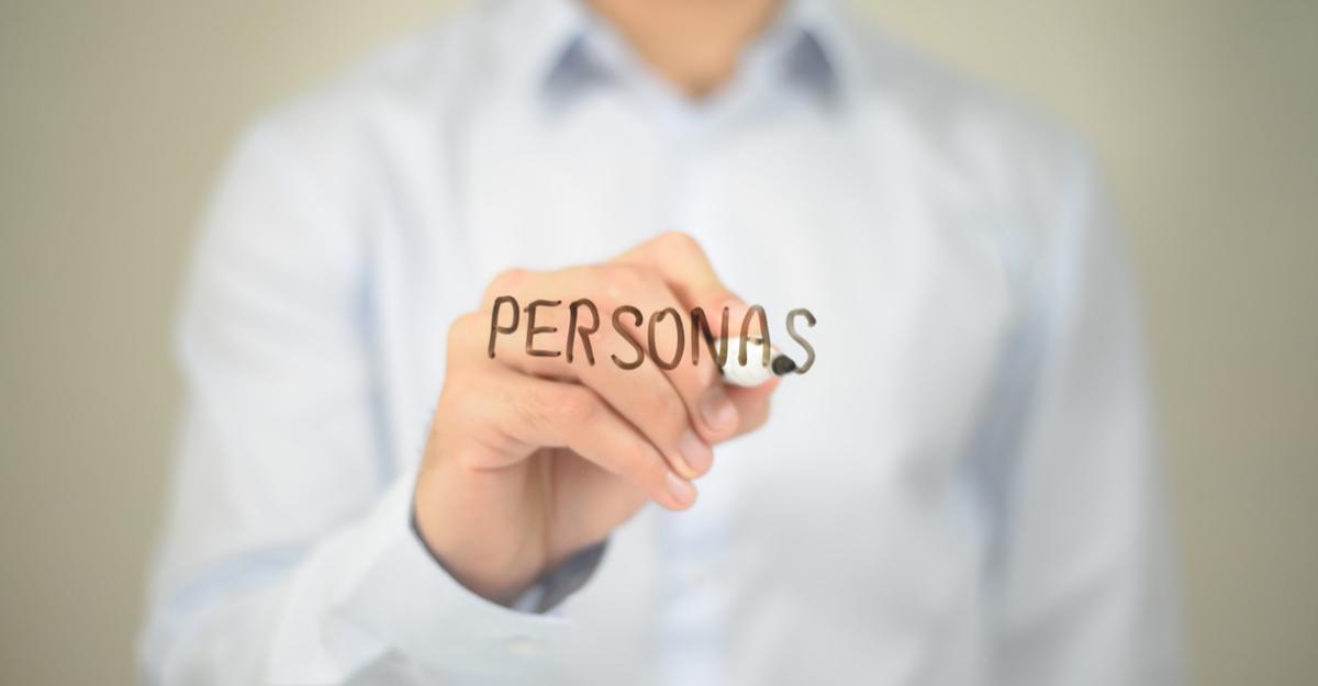 ¿Qué son los buyer persona y cómo crearlos?