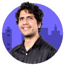 Clientes Impulse E-José Luis Vise