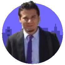 Clientes Impulse F-Juan Pablo Teran