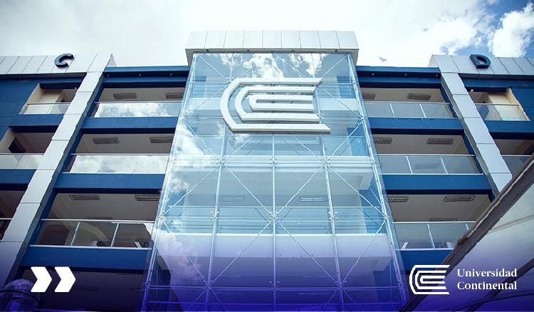 Fotos Galardones HS_Universidad Continental_01