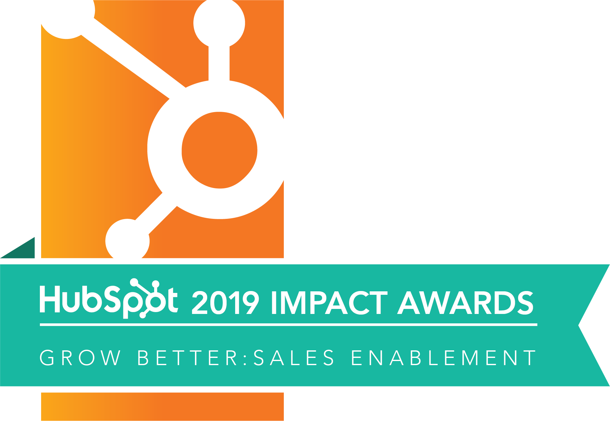 Hubspot_ImpactAwards_2019_SalesEnablement-01