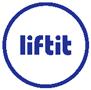 Logo-Liftit-04-1