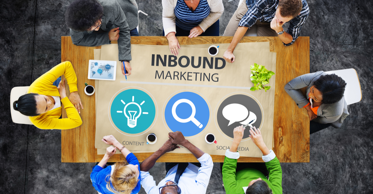 Conoce las mejores agencias de Inbound Marketing en Latinoamérica