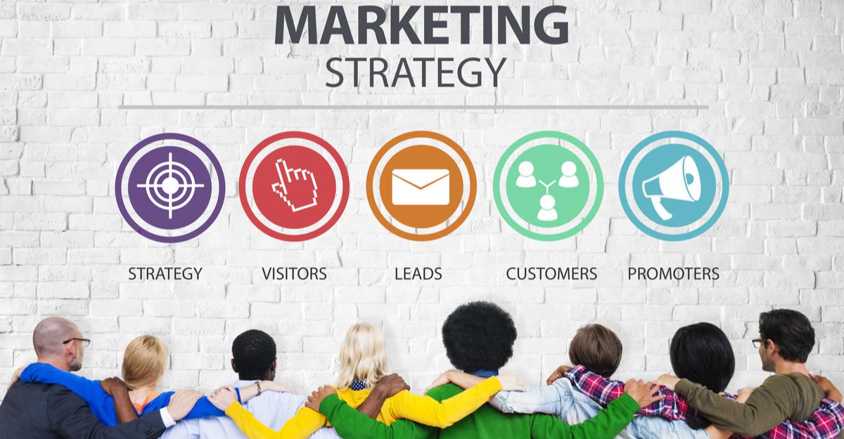 Las mejores agencias de Inbound Marketing para ecommerce