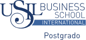 USIL-BUSINESS-SCHOOL