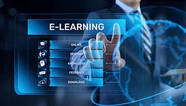 desktop-industrias-educacion