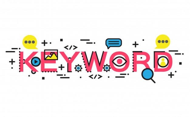 Aprende a encontrar las palabras claves para tu estrategia SEO