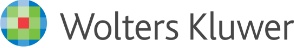 logotipo-wolterskluwer