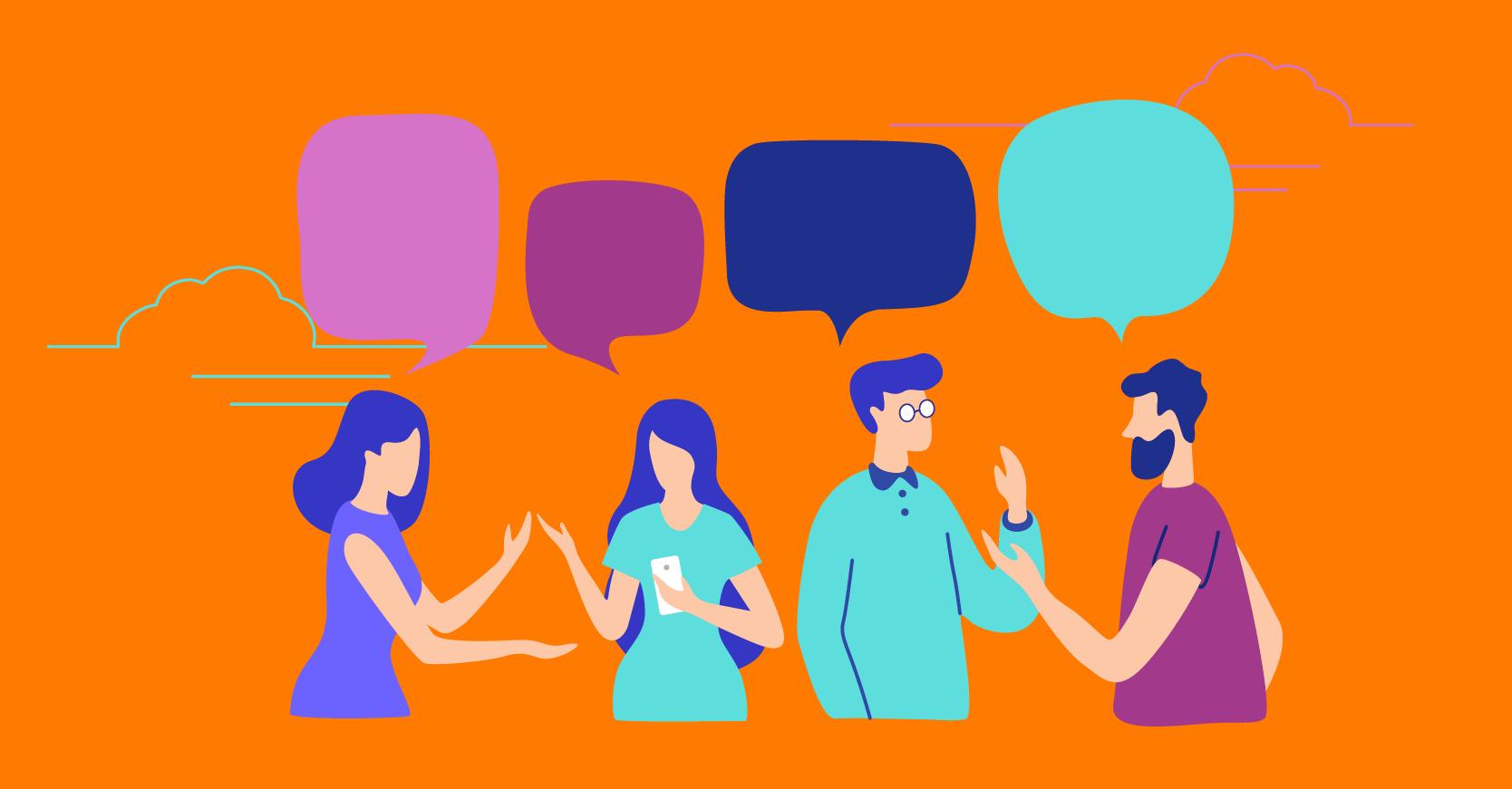 Cómo implementar el marketing conversacional en tu negocio