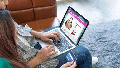 mobile-industrias-comercioelectronico