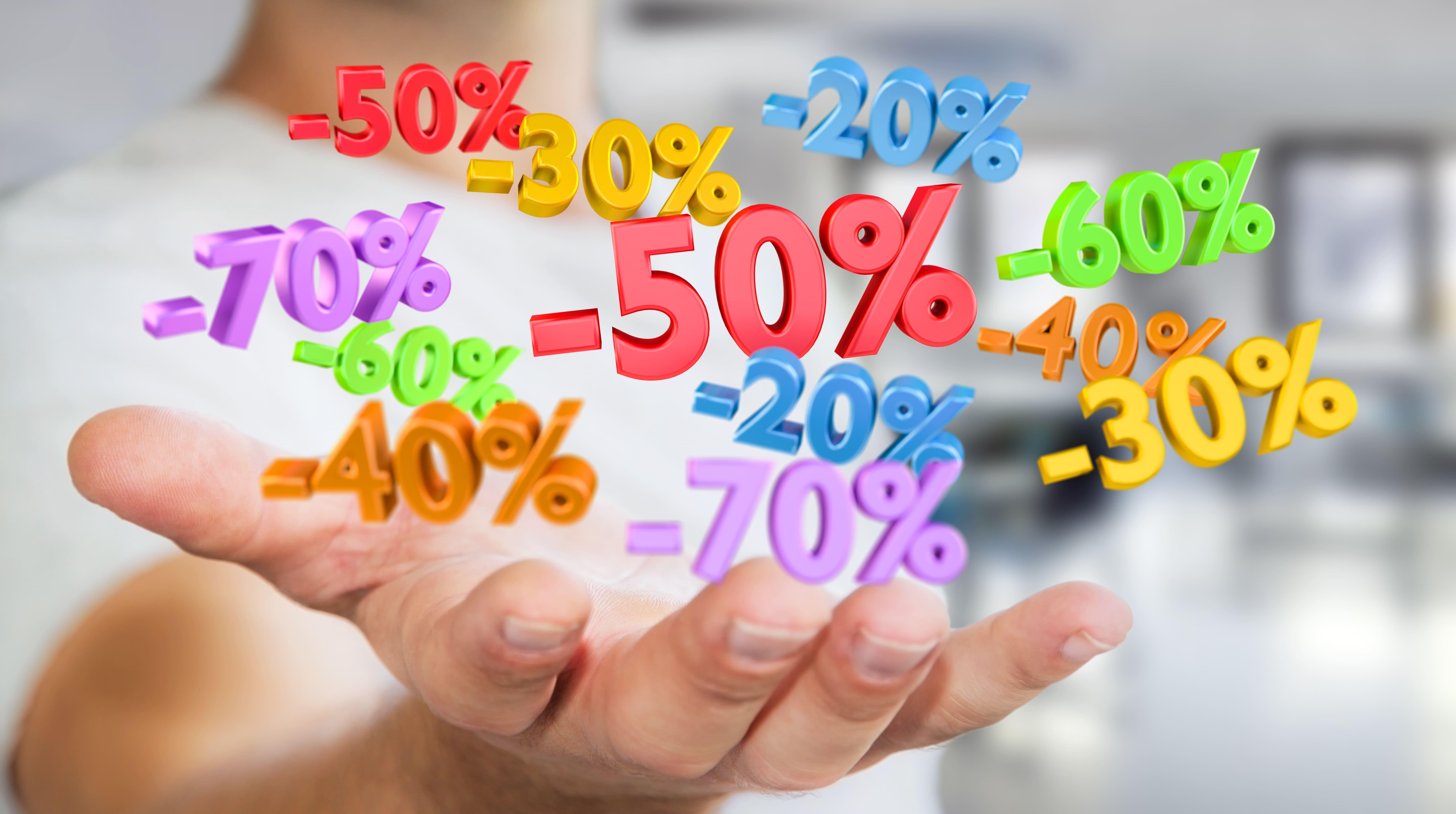 Cómo crear ofertas irresistibles: ¡Dispara tus ventas!